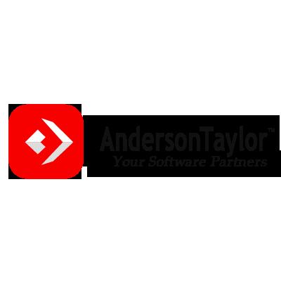 LogoAndersonTaylor2018_400x300.fw.png