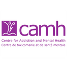 camh.png