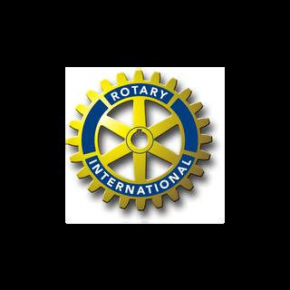 Rotary International.png