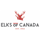 Elks of Canada.png