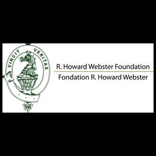 Howard Webster.png