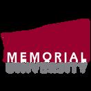 Memorial University.png