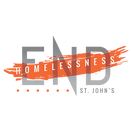 End Homelessness.png