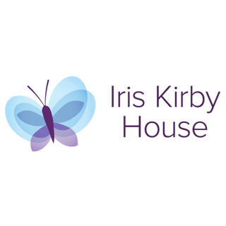 Iris Kirby House.png