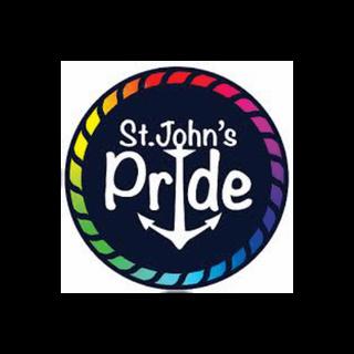 St. John's Pride.png