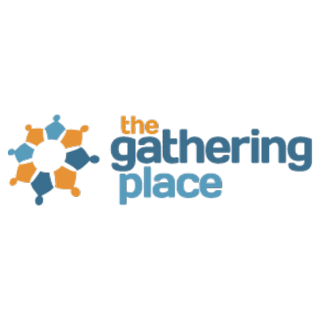 The Gathering Place.png