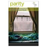 Parity Magazine   Vol. 32 Issue 8