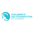 Childrens Aid Foundation of Canada.png