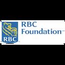 RBC Foundation.png