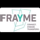 Frayme.png
