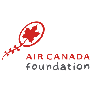 Air Canada Foundation.png