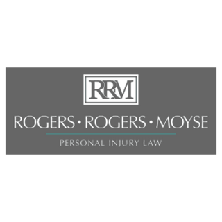 Rogers Rogers Moyse.png