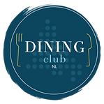 Dining Club NL Logo - Compressed .png