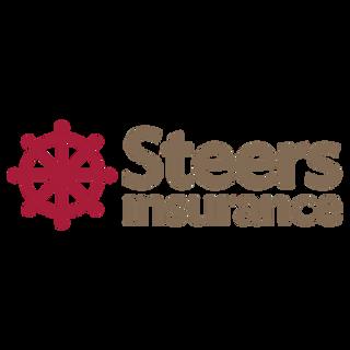 Steers Insurance.png