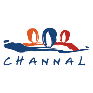 Channal.png