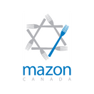 Mazon Canada.png
