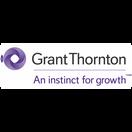 Grant Thorton.png