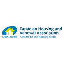 Canadian Housing and Renewal Association