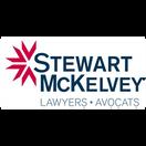 Stewart Mckelvey.png
