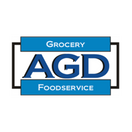 Grocery AGD.png