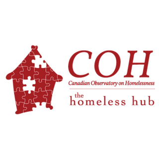 Coalition on Homelessness.png