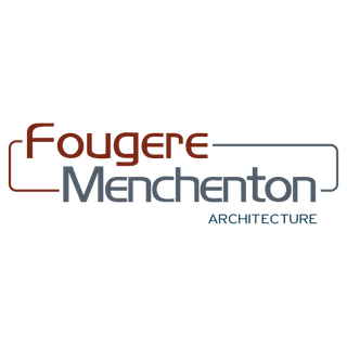 Fougere Menchenton.png