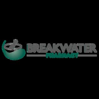 Breakwater Pharmacy.png