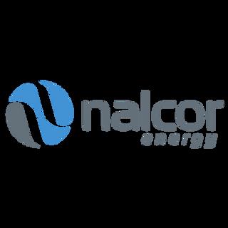 Nalcor.png