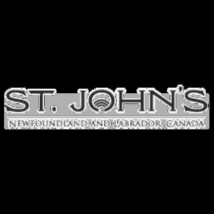 St John's.png