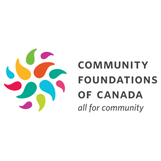 Community Foundation of Canada.png