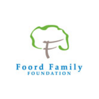 Foord Family Foundation.png