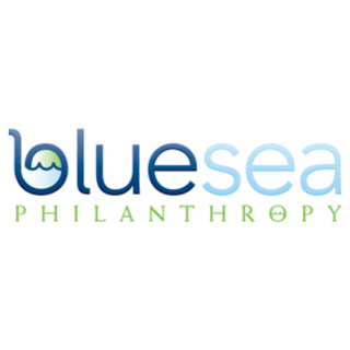 Blue Sea Philanthropy.png
