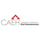 Canadian Alliance to End Homelessness.pn