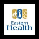 Eastern Health.png