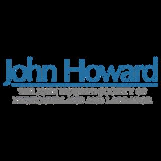 John Howard Society.png