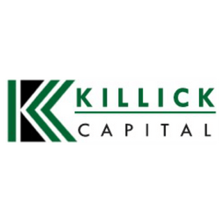 Killick Capital.png