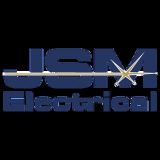 JSM Electrical.png