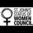 St. John's Status of Women Council.png