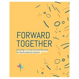 Forward Together- Thumbnail.png
