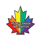 PFlag Canada NL Chapter.png
