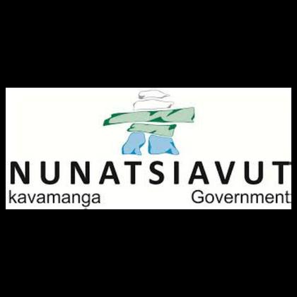 Nunatsiavut.png