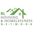 NL Housing and Homelessness Network.png