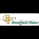 Brookfield Plains.png