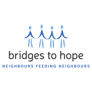 Bridges to Hope.png