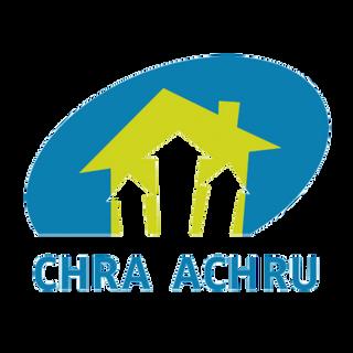 CHRA.png