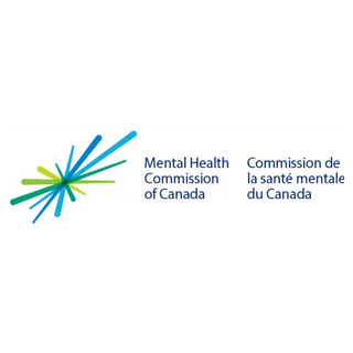 Mental Health Comission of Canada.png