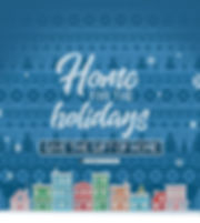 HOLIDAY18_landing-page_M.jpg