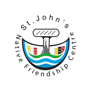 St. John's Native Friendship Centre.png