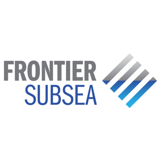 Frontier Subsea.png