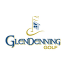 Glendenning Golf.png